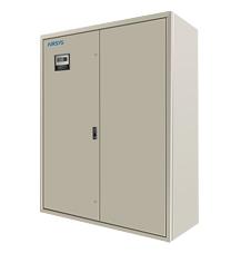 精密机房专用空调机