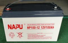 NAPU(纳普特)