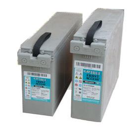 TEL-FG系列蓄电池