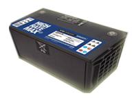CPHS系列蓄电池