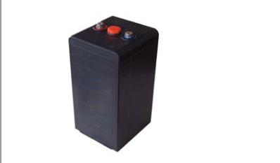 松下LC-E系列蓄电池
