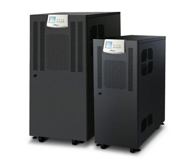 宝星高频UPS 40-120K