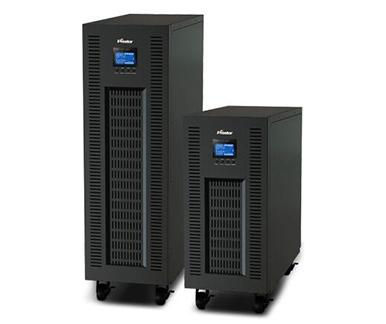宝星高频UPS 10-30K