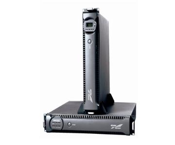 精卫YTR系列智能化UPS(机架式)