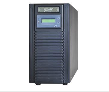 精卫YTR系列智能化UPS(立式)