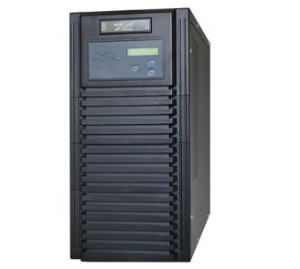 精卫YTR系列高频化三进单出UPS