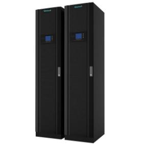 金武士UPS电源RM系列模块化
