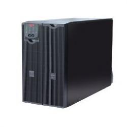 APC UPS SURT8000UXICH