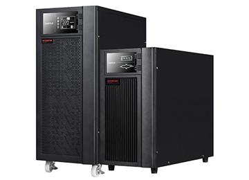 3C10-20KS山特 在线式UPS电源