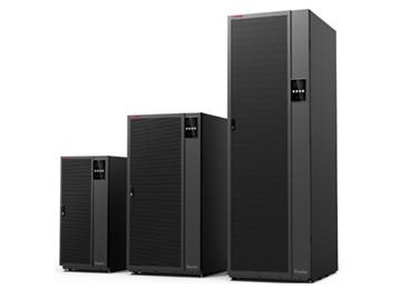 3C3PRO20-200kVA山特UPS电源