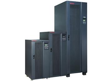 3C3EX20-80山特在线式UPS电源