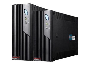 后备式MT500/1000 PRO山特UPS电源