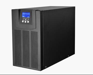科华UPS不间断电源产品详情解析